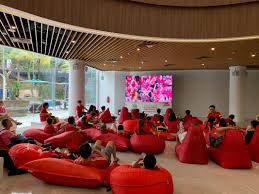 Bean Bag Rentals - Welcome To Beanbagmart