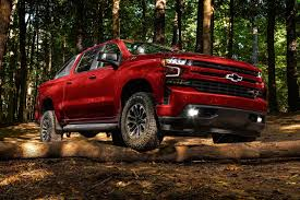 Chevrolet Debuts New Silverado RST Off-Road And Accessories Chevroletsilveradoaccsories07 Myautoworldcom 2019 Chevrolet Silverado 3500 Hd Ltz San Antonio Tx 78238 Truck Accsories 2015 Chevy 2500hd Youtube For Truck Accsories And So Much More Speak To One Of Our Payne Banded Edition 2016 Z71 Trail Dictator Offroad Parts Ebay Wiring Diagrams Chevy Near Me Aftermarket Caridcom Improves Towing Ability With New Trailering Camera Trex 2014 1500 Upper Class Black Powdercoated Mesh