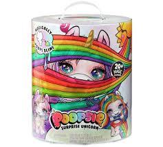 Buy Poopsie Unicorn Slime Surprise