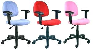 Office Chair With Arms Or Without by Desk Chair With Arms Mesh Computer Chair Replacement Office Chair
