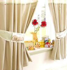 Black Window Curtains Target by Window Curtains Target Threshold Southwest Curtain Panel Tan A