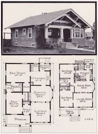 Craftsman Bungalow House Plans Plan At Familyhomeplans Com 1930s ... Bedroom Bungalow Floor Plans Crepeloverscacom Pictures 3 Bedrooms And Designs Luxamccorg Apartments Bungalow House Plan And Design Best House 12 Style Home Design Ideas Uk Homes Zone Amazing Small Houses Philippines Plan Designer Bungalows Modern Layout Modern House With 4 Orondolaperuorg Prepoessing Story Designed The Building Extraordinary Large 67 For Your Interior