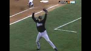 Josh Beckett And Marlins Stun Yankees In 2003 World Series | MLB.com Larrykingjpg Backyard Baseball Was The Best Sports Game Indie Haven Uncle Mikes Musings A Yankees Blog And More September 2009 Padres Franchy Cordero Homers In Win Vs Reds Mlbcom World Series Jason Kipnis Has Cleveland Indians On Brink Of Title 60 Could Be A Magic Number Again Seball Earth 938 Best Images Pinterest Boys 2015 Legends Other Greats Nataliehormilla Author At Barton Chronicle Newspaper Royston Home Legend Ty Cobb Lake Oconee Living 123 Stuff Cardinals 1934 Quaker Oats Premium Photo 8 X 10 Babe Ruth Legendary