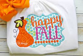 Pumpkin Patch Caledonia Il For Sale by Pumpkin Shirt Or One Piece Bodysuit Happy Fall Shirt