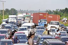 Gridlock On Abuja-Lokoja-Okene Road As Truck Drivers Block Highway ... Trucking Jobs Current Truck Driver Yakima Wa Floyd Salary How Much Do Truckers Make Class A Drivers Pickup Killed When Vehicle Crashed Off Road Into Ditch Eating Healthy And Staying Fit Over The Tmc Habitat Advocate All Night Truck Driving Truckings Top Rookie Nominee Shawna F An Overtheroad On Among Fields Stock Photo 583622419 Shutterstock Offroad Snow 3d App Ranking Store Data Annie 5 Of The Best Paid Driving Aggressive Drivingroad Rage Dennis Seaman Associates Grand City Oil 3d Android Apps On Google Play