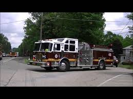RYAN TOWNSHIP ENGINE RESCUE 26 10 HOUSING PARADE VIDEO TWO 6 8 2013 ... 1990 Spartan Pumper Fire Truck T239 Indy 2018 New York Department Stock Video Footage Videoblocks Riviera Beach Volunteer Company Inc Home Facebook Greek Service Tracks Parade Refighters In Uniform Vintage Police Cars Fire Trucks On Display Naperville An Orcutt Christmas Includes Parade Under Sunny And Smokefree Long Island Fire Truckscom Kings Park 410 A Typical Rural Small Town Summer Celebration Featuring Trucks Photos Images Alamy Motion Of Burnaby Emergency Truck With 911 Sign Stopping