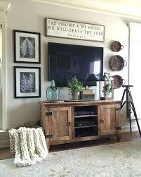 Decorations Rustic Chic Home Decor Ideas Decorist Online