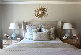 Restoration Hardware Estate Curtain Rods by Comfortable Restoration Hardware Linen Sheets Homesfeed