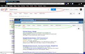 How To Delete Websites From Google Search Bar - How To Open ... Chromes Experimental Chrome Home Interface Now Has Bottom Tabs Loses Focus When I Click On Any Area Outside The Webpage 6 Sufire Ways To Speed Up Google Nexus Gadget Hacks Docs The Document Toolbar And Menu Bars Youtube How Change Default Web Browser Your Mac Bootstrap Top Bar Wikiwebdircom 62 Revamps Ui Enables New Web Features View Your Saved Passwords Google Chrome My Friend Custom Tabs Incognito Aspgers Autism Forum