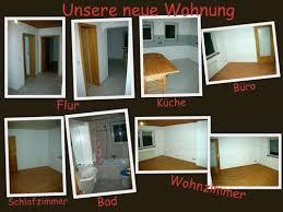 wohnung hamburg mieten real estate 3 photos