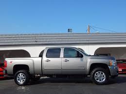 2013 Used Chevrolet Silverado 2500HD Chevrolet Silverado 2500HD ... Used Chevy S10 For Sale In Va Best Truck Resource 2019 Chevrolet Silverado 4500hd 5500hd 6500hd Official Photos Nh Dealer Serving Concord Manchester All Of New Hampshire Cars Trucks For In Ma Acton Colonial Owner Deevon Pictures Drivins 2004 2500hd Ls Crew Cab Duramax 1owner Low Cheyenne Informations Articles Bestcarmagcom Pickup Truck Owners Face Uphill Climb Chicago Tribune Owners Can Now Go Unlimited With Onstar 4g Lte