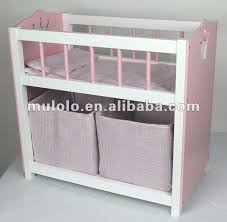 Wooden Princess Baby Doll Bed Buy Doll Furniture Beds Mini Doll
