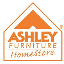 Photo Of Ashley HomeStore
