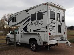 Truck Campers For Sale: 2,424 Truck Campers - RV Trader Riverside Rv Lweight Travel Trailers Fifth Wheels U95712 2019 Lite Truck Campers Super 700 Sofa For Sale 24 Trader Buying Tips Full Time In My Used Lance By Owner Nice Car Campers 15 Of The Coolest Handmade Rvs You Can Actually Buy Campanda Magazine 2008 Chevrolet Silverado 1500 1owner Chevy Silverado Ltz 2017 Lance 1172 Truck Camper Used Pinterest Sold 2007 915 Camper Salelike Newfiberglass Pickup Jacks Ptop Revolution Gearjunkie