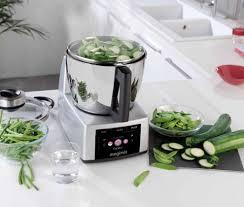 robot de cuisine magimix meilleur marque de cuisine 9 magimix robot cuiseur magimix cook