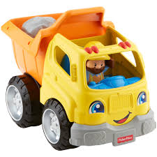 Little People Dump Truck With Sounds And Construction Worker Figure ... Dump Truck Cake Ideas Together With Plastic Party Favors Tailgate Rolledover Dump Truck Blocks Lane On I293 Spotlight Pictures Of A Amazon Com Bruder Mack Granite Soft Beach Toy Set Toys Games Carousell Boy Mama Name Spelling Game Teacher Loader Hill Sim 3 Android Apps Google Play Trucks For Kids Surprise Eggs Learn Fruits Video Trhmaster Gta Wiki Fandom Powered By Wikia Tomica Exclusive Isuzu Giga Others Trains Warning Horn Blew Before Gonzales Crash That Killed Garbage Heavy Excavator Simulator 2018 2 Rock Crusher Max Ruby