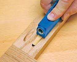 Laminate Flooring Spacers Toolstation by 125 Best Kreg Jig Images On Pinterest Woodwork Kreg Jig