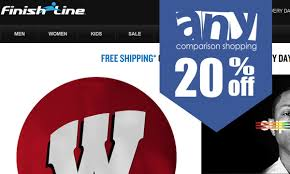 How To Get & Use Coupons On Finishline Latest Finish Line Coupons Offers October2019 Get 50 Off Line Coupon June 2019 Bazil Coupons Webster Ny Weekly Deals Raybuck Up To 75 Off End Of Season Sale Macys Hot Last Call Codes Phone Orders J23 Iphone App On Twitter Jordan 6 Retro Ltr Flint 5pc Clinique Plenty Of Pop Set 7pc Gift 30 More Free Sh Nikes Finish Online Whosale Weekly Ad Coupon And Promo Code At Disuntspoutcom 10 60 2018 Sawatdee Thousands Codes Printable