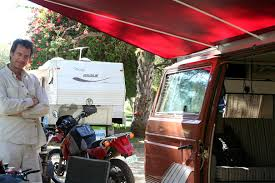 TheSamba.com :: Vanagon - View Topic - Pics Of Shady Boy Awnings? Ezy Awning Assembly Vw Busses To Vanagons Youtube Shady Boy Toyota 4runner Forum Largest Van The Converts For Vango Airbeam Bromame Eat Drink Men Women Shady Boy Sunshade For Brunnhilde Thesambacom Eurovan View Topic Awning Suggestions Vanagon Gowesty Wassstopper Rain Fly Shooftie Post Your Campsite Pics Page 30 Sportsmobile On A Riviera Shadyboyawngonasprintervanpics045 Country Homes Campers Vanagon Mods 24 Used Rv Installing A Camping Awnings Chrissmith Set Up Boler
