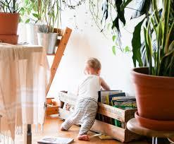 5 kinderzimmer pflanzen mit superkräften orbasics