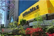 News Platinum Equity acquires ficeMax ProPrint