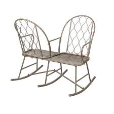 Cape Craftsman 43 In. Tete-A-Tete 2-Seat Rocking Metal Outdoor Bench Terese Woven Rope Rocking Chair Cape Craftsman 43 In Atete 2seat Metal Outdoor Bench Garden Vinteriorco Details About Cushioned Patio Glider Loveseat Rocker Seat Fredericia J16 Oak Soaped Nature Walker Edison Fniture Llc Modern Rattan Light Browngrey Texas Virco Zuma Arm Chairs 15h Mid Century Thonet Style Gold Black Palm Harbor Wicker Mrsapocom Paon Chair Bamboo By Houe