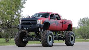 2008 Chevrolet Silverado Monster Truck | S47.1 | Austin 2015 2002 Chevrolet Silverado 2500 Monster Truck Duramax Diesel Proline 2014 Chevy Body Clear Pro343000 By Seamz2b On Deviantart Ford 550 Pulls Backwards Cars And Motorcycles 1950 Custom Amt 125 Usa1 Model 2631297834 1399 Richard Straight To The News Chevrolets 2010 Bigfoot Photo Gallery Autoblog Trucks Bodies You Want See Gta Online Gtaforums Jconcepts Shows Off New Big Squid Rc Car Truck Wikipedia 12 Volt Remote Control Style