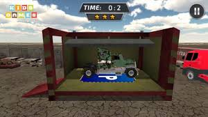 Car Games 2017 ♫ Dump Truck Crusher Junkyard 3D - Android GamePlay ... Dump Truck Cake Ideas Together With Plastic Party Favors Tailgate Rolledover Dump Truck Blocks Lane On I293 Spotlight Pictures Of A Amazon Com Bruder Mack Granite Soft Beach Toy Set Toys Games Carousell Boy Mama Name Spelling Game Teacher Loader Hill Sim 3 Android Apps Google Play Trucks For Kids Surprise Eggs Learn Fruits Video Trhmaster Gta Wiki Fandom Powered By Wikia Tomica Exclusive Isuzu Giga Others Trains Warning Horn Blew Before Gonzales Crash That Killed Garbage Heavy Excavator Simulator 2018 2 Rock Crusher Max Ruby