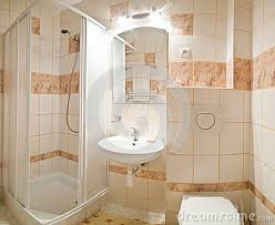 Beige Bathroom Tile Ideas by Beige Bathroom Stock Photo Image 31668650 Bathroom Tile Colors