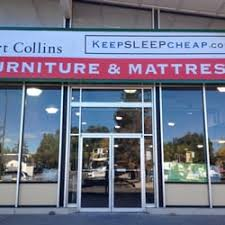 Hello Furniture Fort Collins 22 s & 15 Reviews