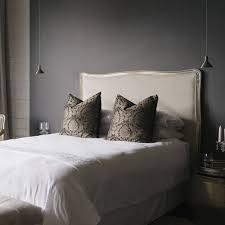 Good Bedroom Ideas 100 Decorating Amp Designs Elle Impressive Home