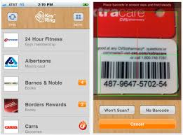 How to Replace Your Wallet with Your iPhone AppleMatters