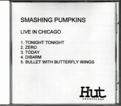 Smashing Pumpkins Tabs Today by January 2013 The Spfreaks Team