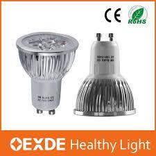 gu 10 ceramic spot light e27 96 mr16 12v spotlights 9w 12w 15w e12