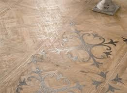 tiles wood look floor tiles perth wood look floor tile reviews