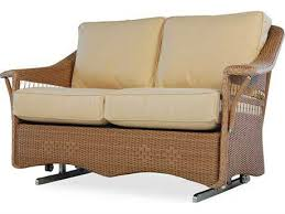 Patio Furniture Loveseat Glider by Patio Loveseats U0026 Outdoor Loveseats Patioliving