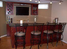 Bar : Beautiful Home Bars Interior Amazing Beautiful Home Bars ... Bar Awesome Bar Counter Plan 50 Stunning Home Designs Diy Basement Bars Wonderful With Image Of Plans Free Ideas To Set Up New L Shaped At For Basements Amazing Pictures And Gallery Interior Design Free L Shaped Home Plans 4 Best Fniture Kitchen Room Marvelous Mini Surprising Floor Photos Idea Design Remarkable Contemporary Inspiration Beautiful Rustic Fishing