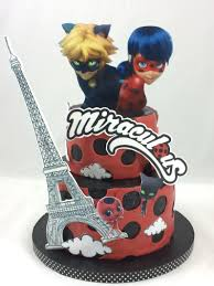 miraculous cake torte motivtorten geburtagstorte
