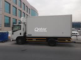 REEFER TRUCK AVAILABLE FOR RENT | Qatar Living Refrigerated Bodies Trivan Truck Body Reefer Truck Available For Rent Qatar Living Reefer Units Stock Tsalvage1602reefer009 Xbodies 2018 Hino 268a Sale 1015 Daf Multitemperature 21 Pallets Refrigerated Trucks For Sale China Small Carrier With 2012 Intertional 4000 Series 4300 5131 2045ft Dry Vans Trailers From China 2011 Isuzu Npr Hd 579097 Trucks Mitsubishifuso Fe180 590805