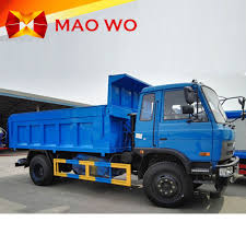 100 Ton Truck China Mini Diesel Fuel Forland Light 3 Dump For Sale Buy