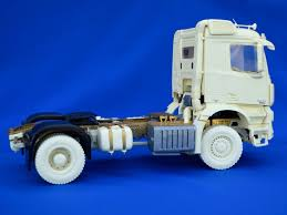 4×4 Chassis For German Construction Truck. Conversion Kit, 1/24 ... Buy Bruider Mb Arocs Cstruction Truck With Crane And Accsories Amazoncom Rc Dump Toy Remote Control 1997 Intertional 2574 For Sale 259182 Miles Truck For Kids Big Machines Trucks Puzzles Diecast Bulldozer Car Eeering Model Classic Suddenly Pictures Of A Working Together Articulated Transport Services Heavy Haulers 800 Typical 4axle Heavy Cstruction Isolated On White Tipper Green Toys Scooper Bao Babies Vintage Cstruction Truck Fisher Price Shovel Digger Excavator Color Flat Vector Icon Machinery