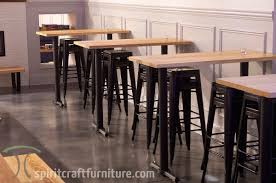 Custom Solid Hardwood Table Tops, Dining And Restaurant Modern Restaurant Chairs And Tables Direct Supplier On Carousell Cafe Tables Chairs Restaurant Florida The Chair Market Weldguy Californiainspired Design Takes Over Ding Rooms Eater Seating Buyers Guide Weddings By Lomastravel List Product Psr Events Clarksville Tenn Complete Your Ding Room Or Patio With This Chic Table Ldons Most Romantic Restaurants 41 Places To Fall In Love Commercial Fniture Manufacturer For Table Cdg