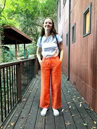 100 18 Tiny Teen The Intersection Of Design Motherhood Top Lifestyle Blog