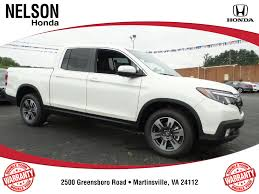 100 All Wheel Drive Trucks New 2019 Honda Ridgeline For Sale At Autos By Nelson VIN