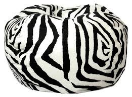 Rainbow Zebra Print Bedroom Decor by 24 Best Zebra Print Images On Pinterest Zebra Print Animal