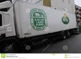 ARLA FOOD DELIVERY TRUCK Editorial Photography. Image Of Finance ... Insulated Food Delivery Box High Quality Refrigerated Truck Futuristic Stock Illustration Getty Images China Airflight Aircraft Aviation Catering Vehicles On White Background 495813124 Street Food Truck Van Fast Delivery Vector Image Art Print By Pop Ink Csa Ice Cream Cartoon Artwork Of Porterhouse Van Wrap Ridgewood Urch Calls On Community To Help Upgrade Their Fresh Stock Vector Meals 93400662 Mexican Milwaukee Wisconsin Cragin Spring