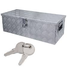 ALUMINIUM CHEQUER PLATE Tool Box Chest Storage Trailer Van HGV Truck ... Stanley 24 Inch Tool Box Walmart Canada Used Truck Tool Boxes New Trading Tips Ex Military Extang 84470 Solid Fold 20 Tonneau Cover Fits 1418 Tundra Deflectashield 708048 Ebay Buy Equipment Accsories The Kennedy Box For Sale Ebay Dado Blades Table Saw Youtube Underbody Find The To Match Your Ute Lowes Kobalt Various 8950 Ymmv Slickdealsnet 36 Alinum Trailer Rv Storage Under System One Full Access Pickup 2 Ladder Black Diamond Plate Bed For Trucks