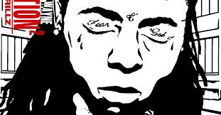 No Ceilings 2 Mixtape Download Datpiff by Happy 10th Birthday To Lil Wayne U0027s Dedication 2 The Mixtape So