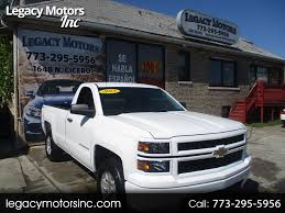 Used Cars For Sale Chicago IL 60639 Legacy Motors Inc Craigslist Cars For Sale By Owner In Chicago Best Car Reviews 2019 Used Tow Truck Vehicles For In Bridgeview Il Lynch Orland Park Ford Dealer Joe Rizza Rust Free Trucks Ultimate Rides Pickup Great Lakes Autosports Nissan Less Than 1000 Dollars Autocom Commercial Upfits Near Freeway Sales Truck Owners Face Uphill Climb Tribune Auto Warehouse New