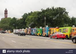 DC Mall Food Trucks Vendors Stock Photo, Royalty Free Image ... American Truck Simulator Kw900 Apartment Cab Acdc Fontaine Washington Dc Ladder Firetruck Editorial Photo Image Of 2006 Election Blog Commissioner Kris Hammond Anc 5c02 Procon Preparing Program Requirements For Fems Rollin Pizza Food Trucks Roaming Hunger Washington Fire Apparatus Njfipictures Wassub Kid Trips Northern Virginia Family Travel Street Boutique Fashion Truck Maryland Fire And Rescue Youtube